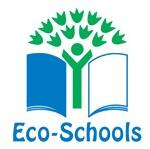 Visit Eco-Schools