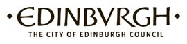 Visit the City of Edinburgh Council